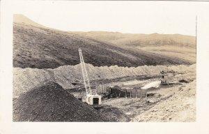 RP: Porcupine Mining Company , FAIRBANKS , Alaska , 30-40s