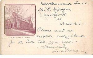 nj-new_brunswick paper tear left edge writing on front 1905