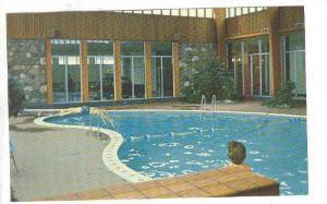 Swimming Pool, Skyline Hotels, Toronto, Brockville, Montreal, Ottawa, Canada,...