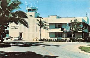 Marshall Islands Tahiti Kwajalein Test Site, Kwajalein Marshall Islands Kwaja...