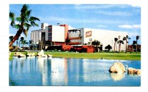 FL - Tampa. Schlitz Brewing Co. Plant