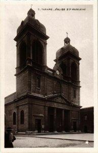 CPA Tarare - Eglise Sainte-Madeleine (1036205)