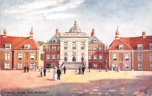 Haag Holland Huis ten Bosch Haag Huis ten Bosch