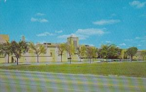Illinois Chicago Heights Bloom Township High School