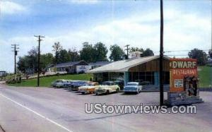 Tate Motel -tn_knoxville_0010