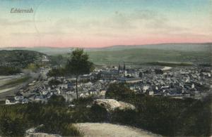 CPA Luxembourg Echternach (30735)