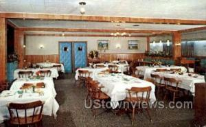 Willows Hotel Lancaster PA Unused