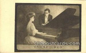 Artist Mayer, Leo Postcard Post Card Old Vintage Antique Series 134 / No 17 A...