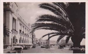 RP, Le Palais De La Mediterranee, Nice (Alpes Maritimes), France, 1920-1940s