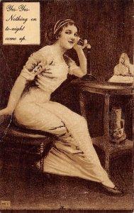 Telephone Telephone / Communication 1913