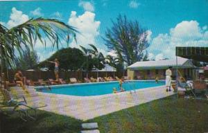 Florida Miami Springs Miami Airways Hotel