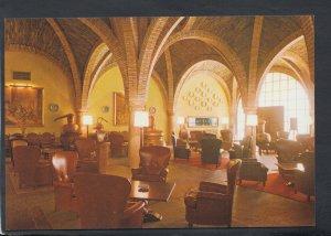 Spain Postcard - Barcelona - Cavas Rondel - The Reception Hall   RR5727