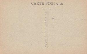 NEUILLY SUR SEINE, Hauts De Seine, France, 1900-1910s; Lycee Pasteur