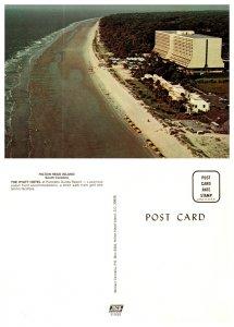 Hilton Head Island, South Carolina (8718)