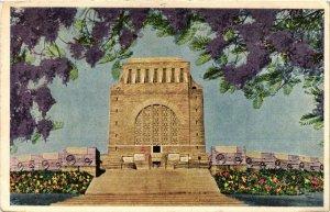 CPA AK Voortrekker Monument, Pretoria SOUTH AFRICA (833102)