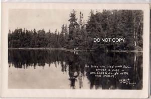RPPC, Midland Canada