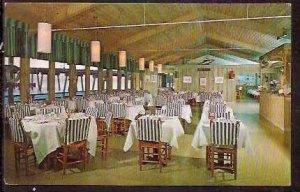 FL Clearwater Beach Fishermans Wharf Restaurant