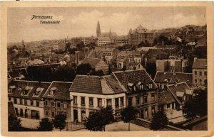 CPA AK Pirmasens - Totalansicht GERMANY (914074)