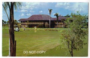Golf, Indian Springs Trail, Boynton Beach Fl