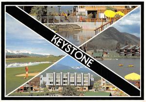 Keystone - Colorado