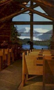 Juneau, Alaska, AK