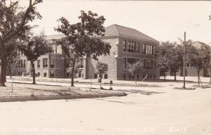 RP: MITCHELL , South Dakota , 20-40s ; Junior High School
