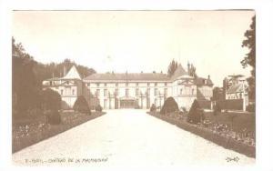 RP, Chateau De La Malmaison (Hauts-de-Seine), France, 1920-1940s
