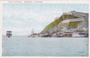 The Citadel, Quebec, Canada,00-10s