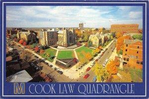 us7106 cook law quadrangle usa