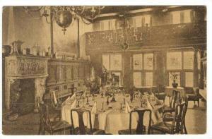 GroBer Saal, Essighaus, Bremen, Germany, 1900-1910s