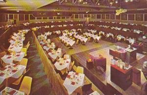 The Golden Apple Dinner Theatre Sarasota Florida
