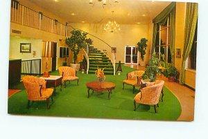 Buy Hotel Postcards Ramada Inn Hotel TN