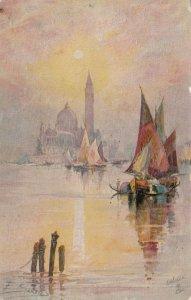 VENICE / VENEZIA , Italy , 1901-07 ; TUCK 2387