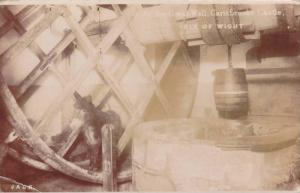 RP, At The Great Well, Carisbrooke Castle, Isle Of Wight, England, UK, 1920-1...