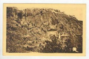 Constantine, Cote Nord, Algeria, 1910-30s