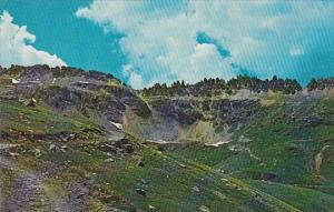 Colorado Ouray Switzerland Of America