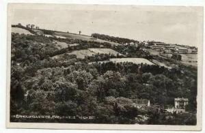 RP,Erholungstate,Kreuzwie   se,Wien,Austria,1930