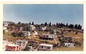 Nazareth Israel  Nazareth