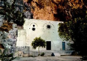 Turkey Antakya Saint Peter Church