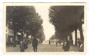 RP, Street View, Barcelona (Catalonia), Spain, 1920-1940s