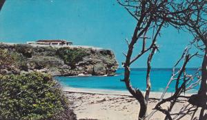Foul Bay , St. Philip , Barbados , 40-60s