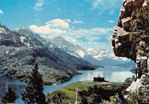 Waterton Lakes - Alberta, Canada
