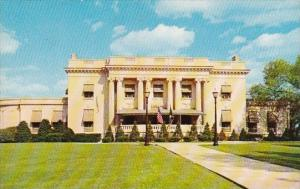 Governors Mansion Frankfort Kentucky