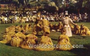 Tahiti French Polynesia Taahitian Dance, Danse Tahitienne Tahiti Taahitian Da...