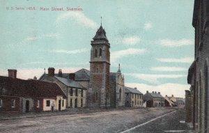 Skerries  Fingal, Ireland , 00-10s Main Street