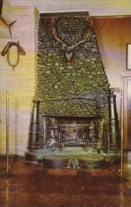 Pennsylvania Philadelphia Old Original Bookbinders