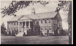 Pennsylvania Reading Selwyn Hall Dormitories For Girls Albright College Alber...