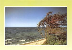Kelkheim Sea Landscape Foto Kay Vollert