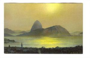 SAO PAULO , Brazil , Botafogo, 00-10s