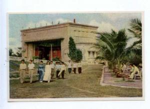196688 Vietnam Hai Phong old postcard